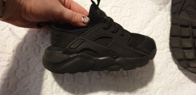 Buty Nike Huarache Run Ultra r 26