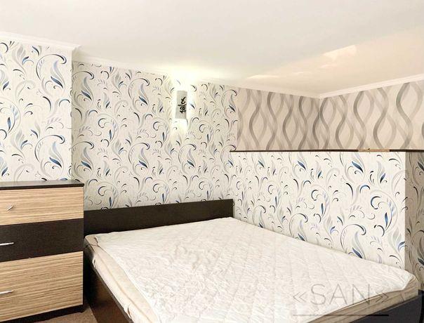 Сдам 2-х уровневую квартиру в Новом доме!(ПЕНТХАУС)