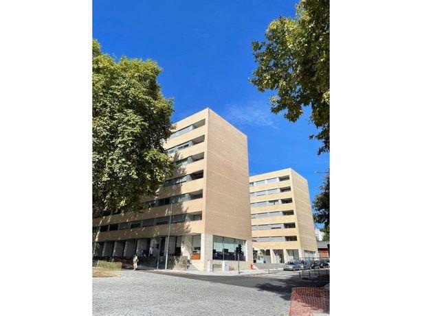 Apartamento T2 - Quinta de Louredo