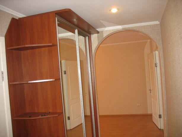 Сдам в аренду 3-х комнатную квартиру на улице Калиновая, АНД