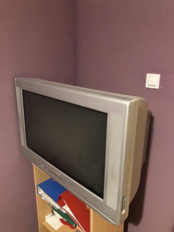 Telewizor 40'