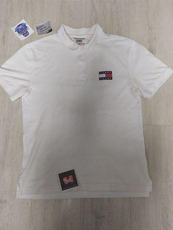 Невероятная футболка от Toomy Jeans, Kappa, adidas, Nike