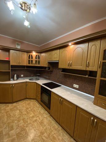 ‼️2к метро Позняки Драгоманова 31В раздельная аренда квартиры