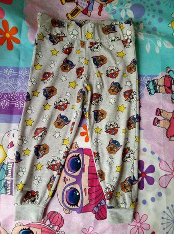 Слип спальник пижама кигуруми тёплая пижамка