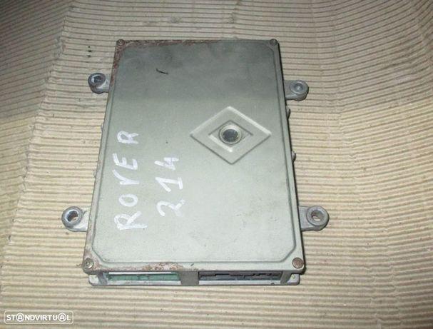 Centralina para Rover 214 37820-PR5-R00 726-100584 RC