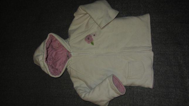 Пальто на дівчинку курточка детская на девочку пальтишко теплая кофта