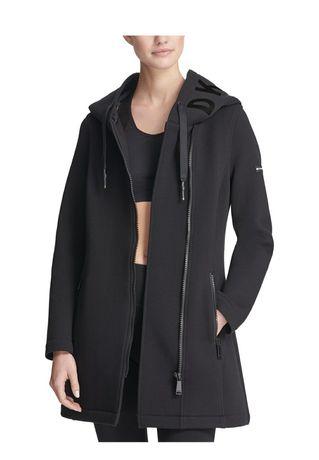Спортивная куртка DKNY, Calvin Klein. Оригинал! Размер М,Л.