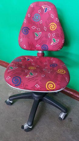 Детское ортопедическое кресло Comf-Pro Kinder KY- 318