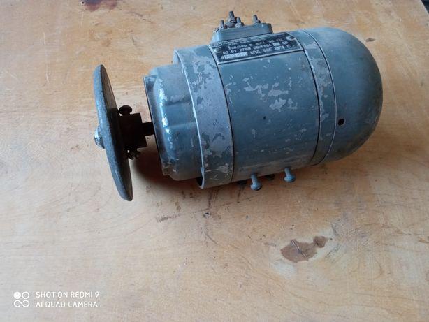 Двигатель для заточного устройства ленточных пил