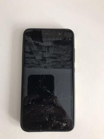 Продам Xiomi Redmi Note 3 pro