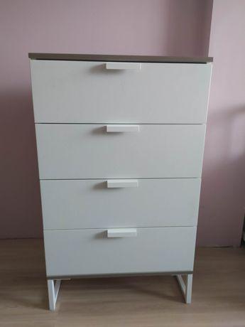 Komoda TRYSIL Ikea
