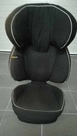 Cadeira auto Be Safe iZi Up Grupo 2/3 s/Isofix