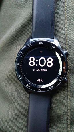 Смарт часы Huawei Watch 2