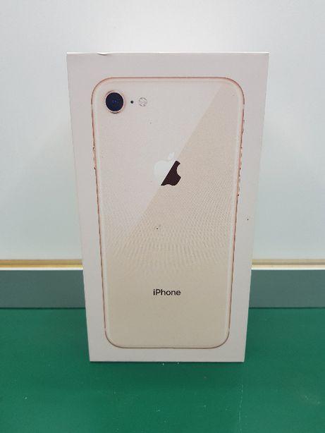 Telefon iPhone 8 64GB Gold