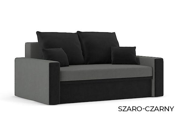 Sofa MONTANA funkcja spania DOSTAWA GRATIS taniemeblowanie24.pl
