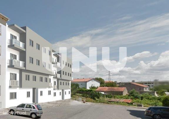 Apartamento T3 Venda em Covilhã e Canhoso,Covilhã