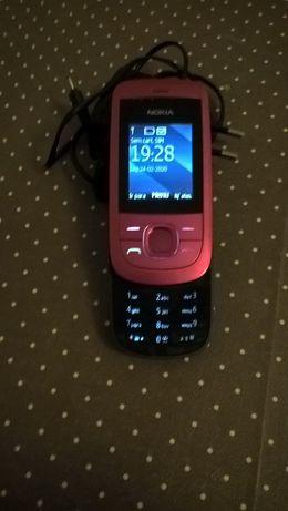 2 telemoveis Nokia 2220