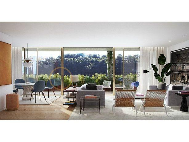 Apartamento T3 Bloco Poente Panomara Douro Residence