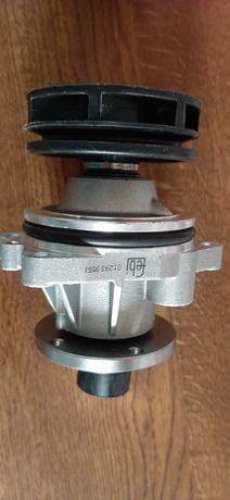 Nowa Pompa wody do bmw np. E39