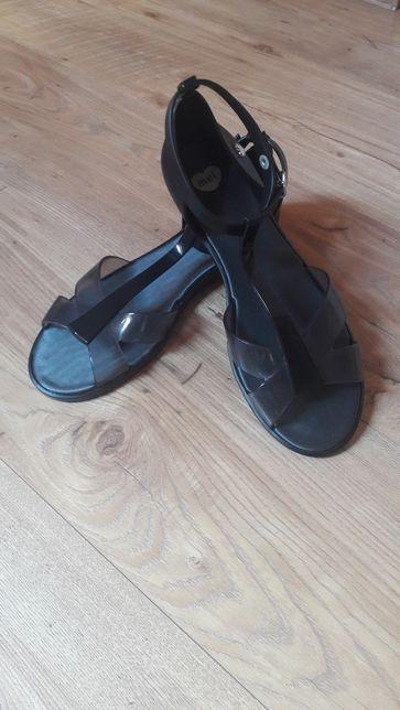 Sandały Mel by Melissa