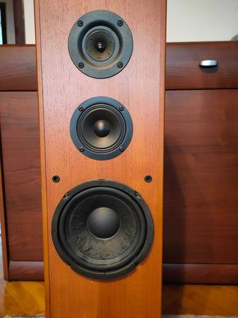 Kolumny głośnikowe Jamo E 430