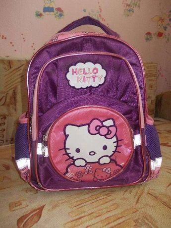 Продам рюкзак Kite
