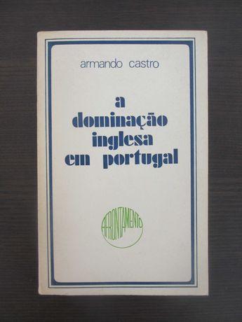 A Dominação Inglesa em Portugal