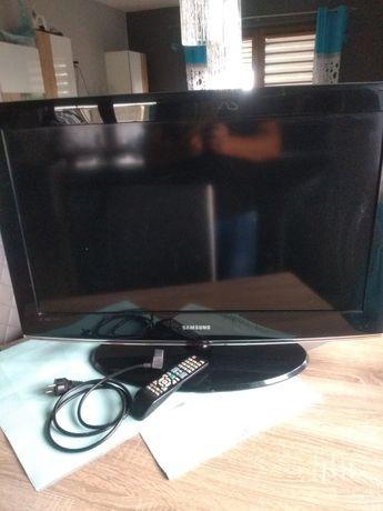 Telewizor 32cale Samsung