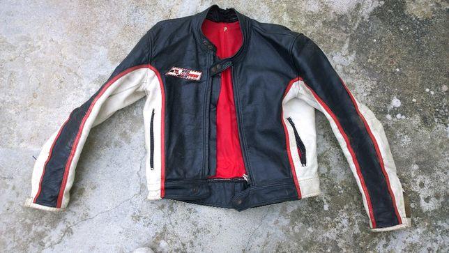Dainese Old Jacket
