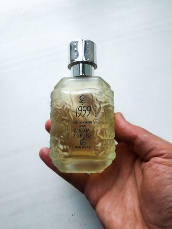 Мужские духи Парфюм парфюмерия Nino Cerruti 1881