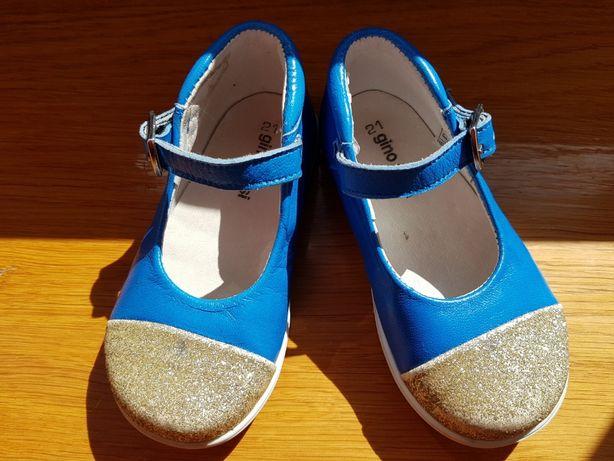 Gino Rossi buty dziecięce rozmiar 21