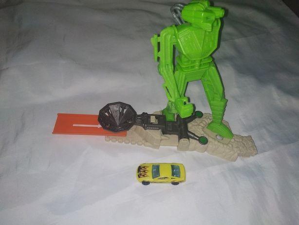 Набор игрушек вместе за 50 грн