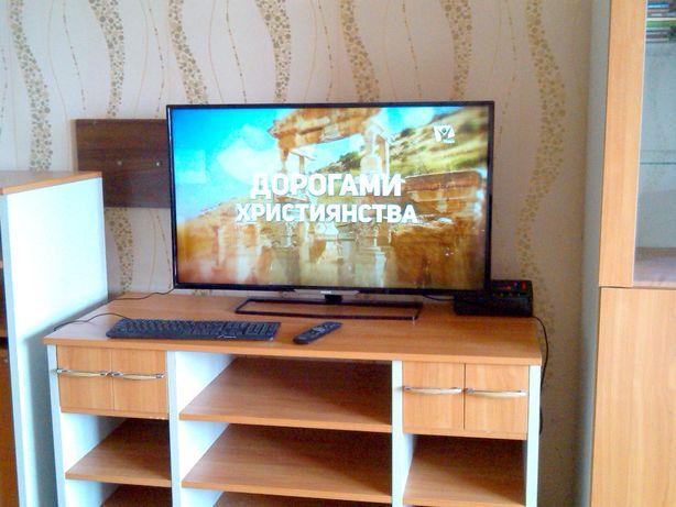 """PHILIPS Smart-TV 40"""" (101 см)"""