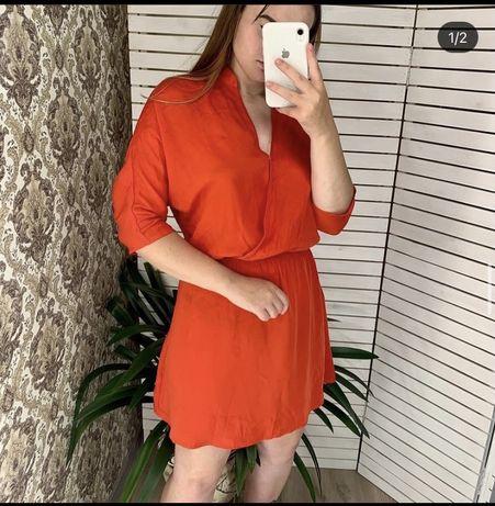 Плаття сукня платие