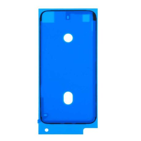 Adesivo Ecrã / LCD  para iPhone 6S / 6S Plus / 7 / 7 Plus / 8 / 8 Plus