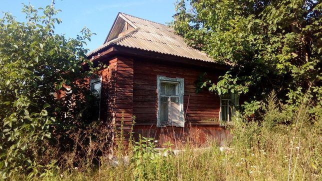 Продам срочно Дом ( акция на две недели)