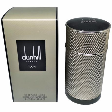 Perfumy   Dunhill   Icon For Men   100 ml   edp