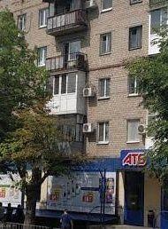 Продам 1к.кв свою пр.Кирова АТБ!Торг