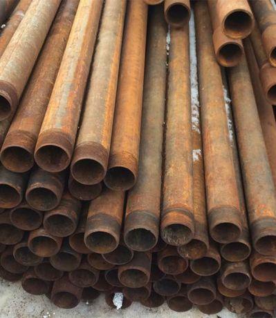 Продам деловой металл(металлолом)для стройки недорого