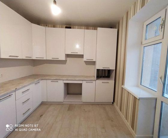 Продажа 2-к квартиры, р-н Озёрная, ЖК «Патриот»