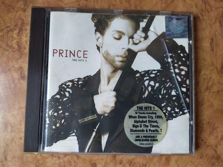 !!!OKAZJA!!! Prince płyta CD
