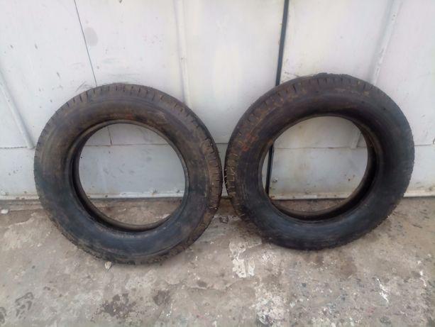 москвич 401 5.00 -16 покрышка резина колесо.