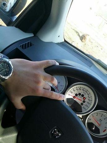 Часы Breil Chronograph (Milano)