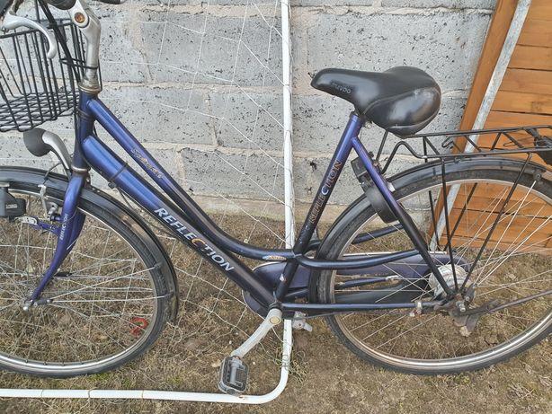 Rower  28 sprawny