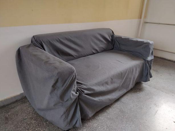 SOFA-Mam do sprzedania bardzo tanią sofę z powodów przeprowadzkowych.K