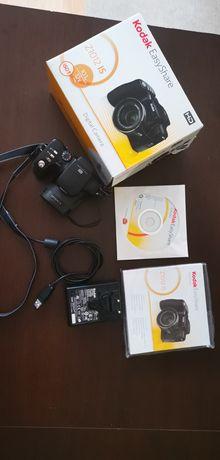 Aparat Kodak Z1012 IS