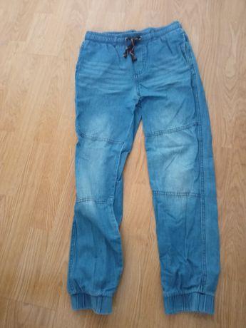 Spodnie Cocodrillo rozm. 152