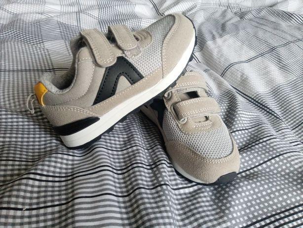 Кросівки дитячі, кроссовки , Primark, черевики