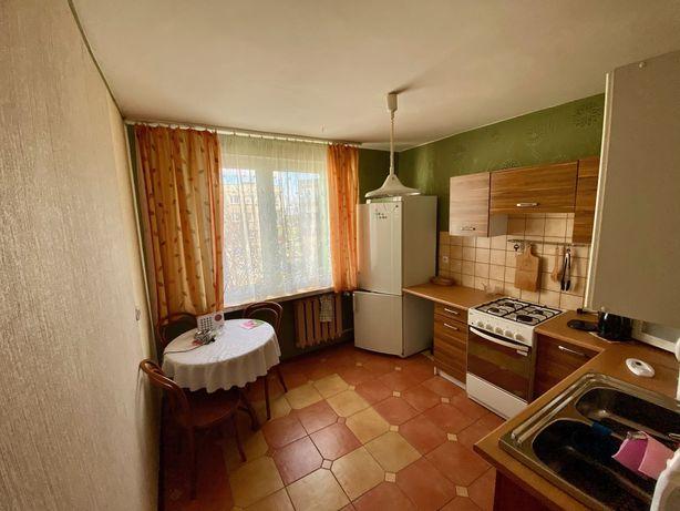 Mieszkanie M3 Tarnowskie Góry, Osiedle Przyjaźń