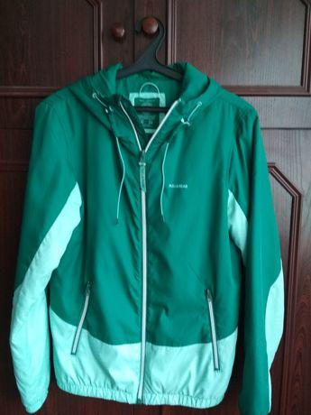Продам куртку мужскую фирмы PULL& BEAR